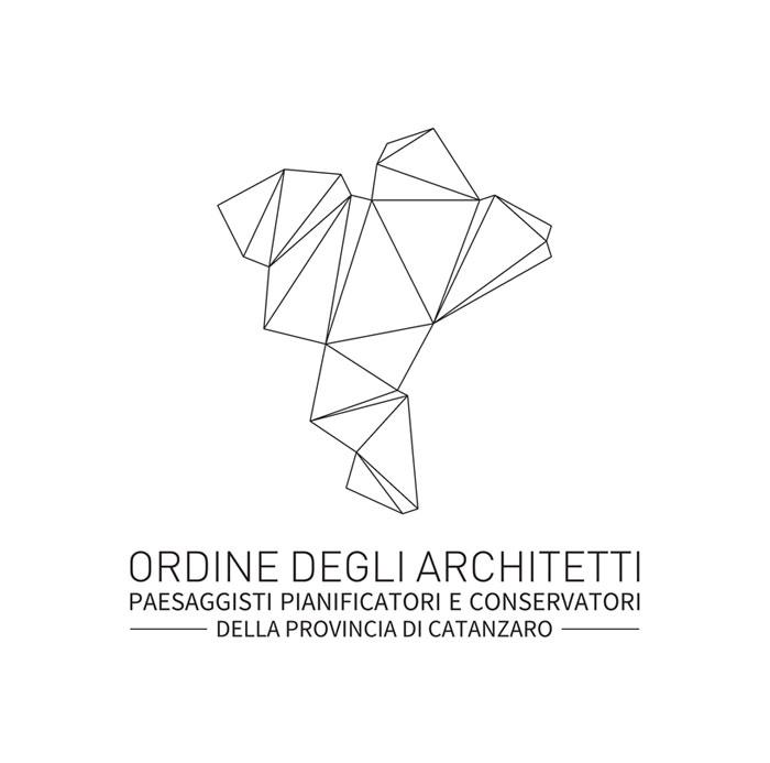 Il-nuovo-logo-dell-Ordine-degli-Architetti-PPC-di-Catanzaro-01