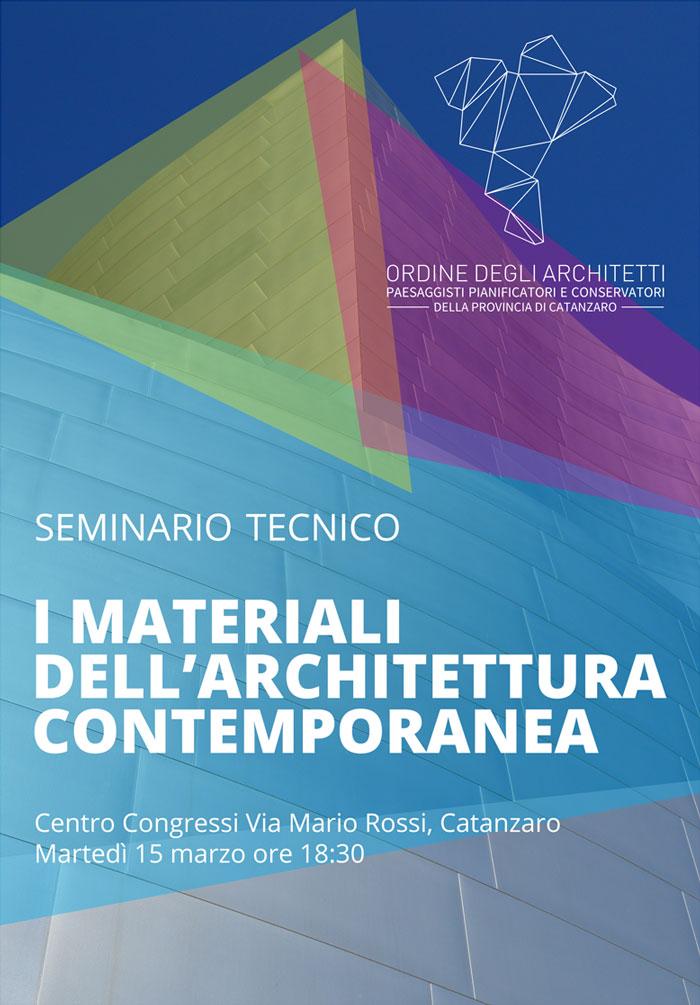 Il-nuovo-logo-dell-Ordine-degli-Architetti-PPC-di-Catanzaro-04
