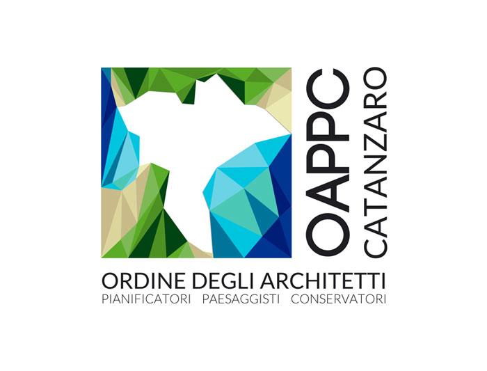 Il-nuovo-logo-dell-Ordine-degli-Architetti-PPC-di-Catanzaro-08