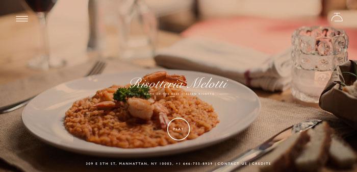 Le-tendenze-del-web-design-nel-mondo-della-ristorazione-1