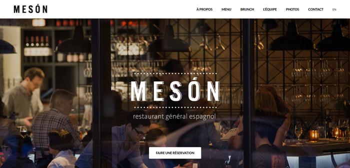 Le-tendenze-del-web-design-nel-mondo-della-ristorazione-2