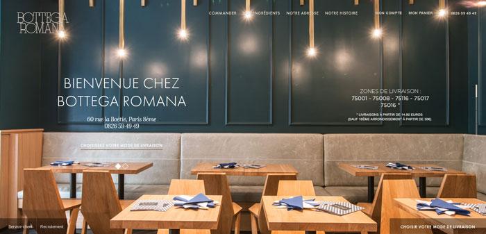 Le-tendenze-del-web-design-nel-mondo-della-ristorazione-3