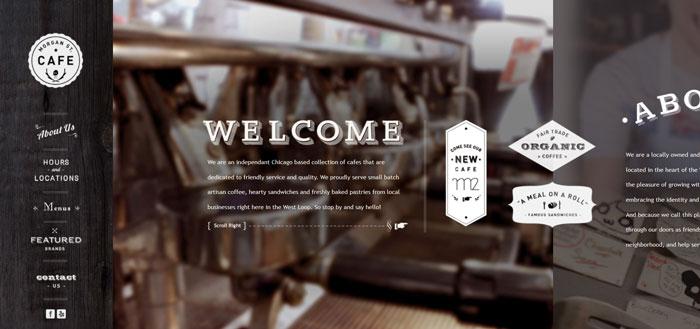 Le-tendenze-del-web-design-nel-mondo-della-ristorazione-4