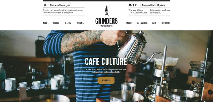 Le-tendenze-del-web-design-nel-mondo-della-ristorazione-5
