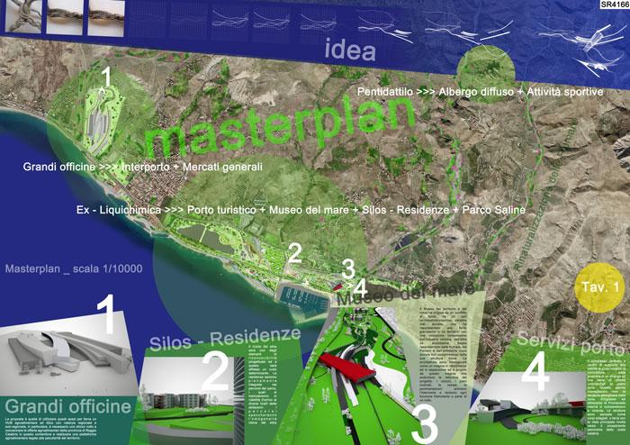 Riqualificazione-del-waterfront-di-Saline-Joniche-01
