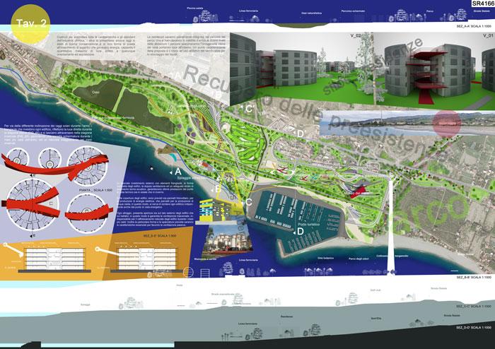Riqualificazione-del-waterfront-di-Saline-Joniche-02