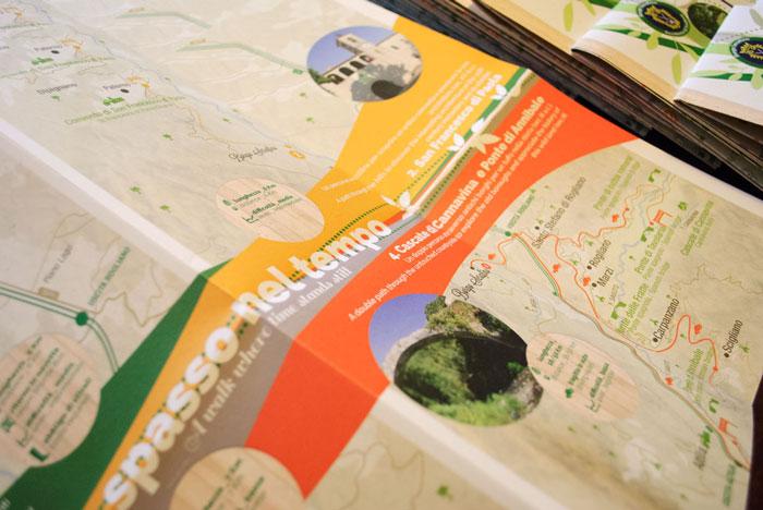 cartine-percorsi-trekking-escursioni-savuto-03