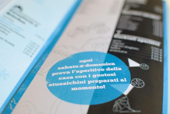 menu-bar-e-ristoranti---grafica-e-stampa-cosenza-01