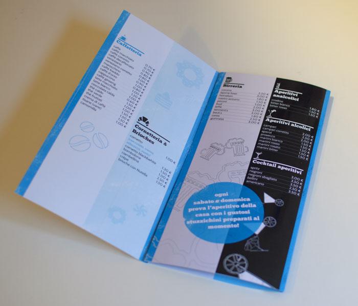 menu-bar-e-ristoranti---grafica-e-stampa-cosenza-06