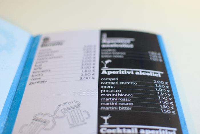 menu-bar-e-ristoranti---grafica-e-stampa-cosenza-07