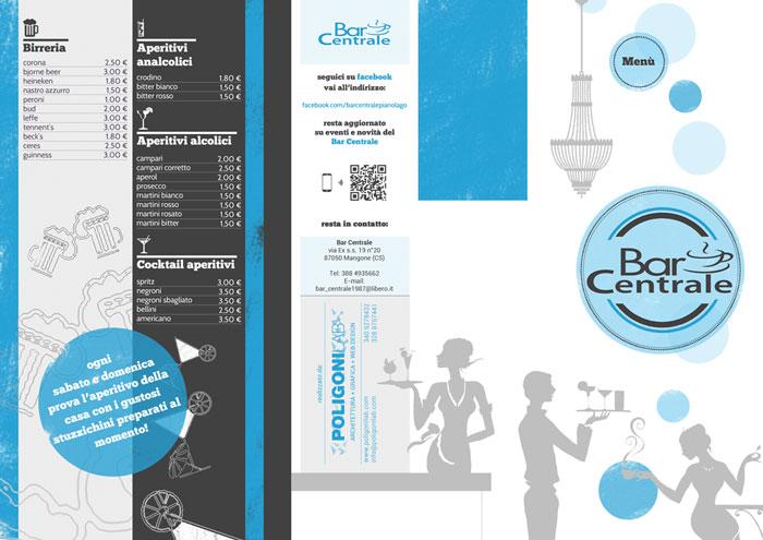 menu-bar-e-ristoranti---grafica-e-stampa-cosenza-08