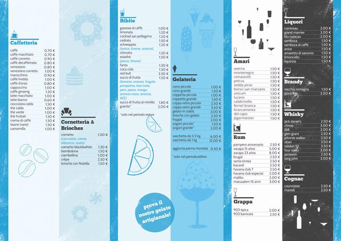 menu-bar-e-ristoranti---grafica-e-stampa-cosenza-09