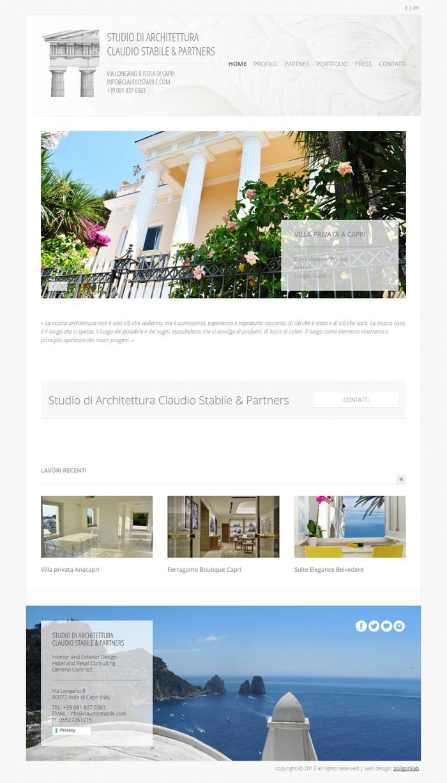 studio-di-architettura-capri-sito-web
