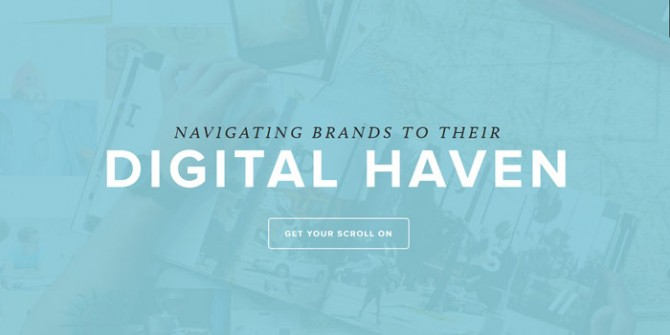tendenze-web-design-2014