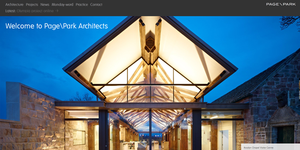 web-design-trend-architetti_01-GRANDI-FOTO-DI-SFONDO