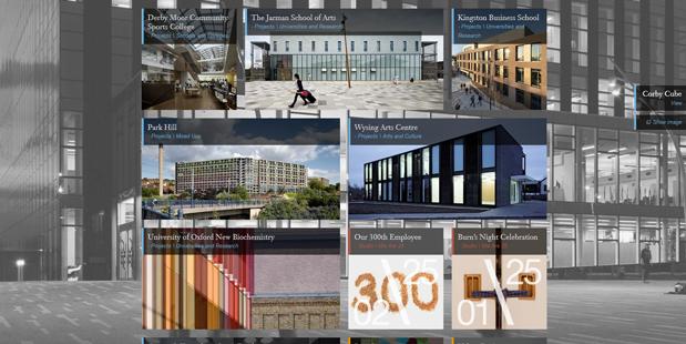 web-design-trend-architetti_03-LAYOUT-A-BLOCCHI