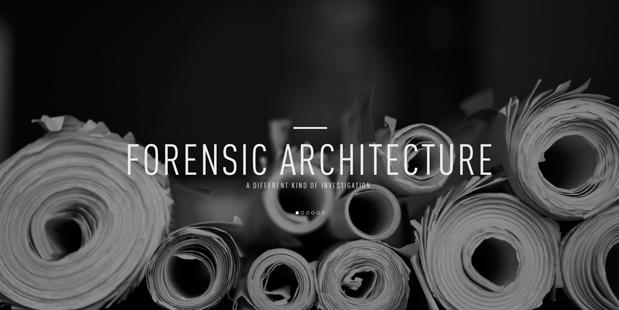 web-design-trend-architetti_05-responsive-web-design