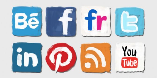 Come-e-perche-startup-e-piccole-e-medie-imprese-devono-usare-i-social-media