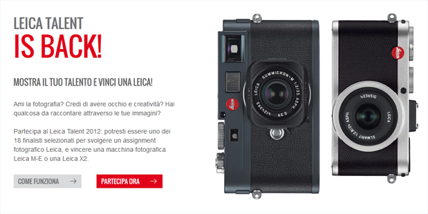 leica-talent-un-uso-intelligente-dei-social-media