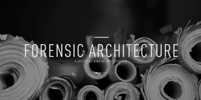 tendenze-siti-di-architetti-e-agenzie-di-architettura