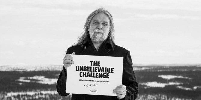 The-Unbelievable-Challenge-cover