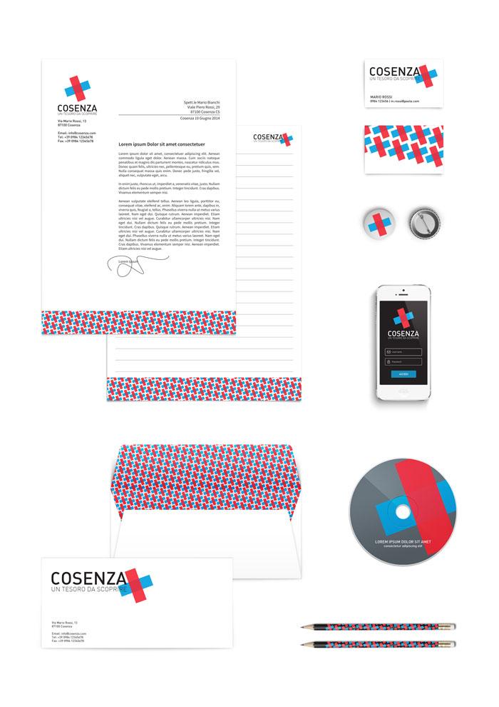 Concorso-Brand-identitario-Citta-di-Cosenza-proposta-1-02