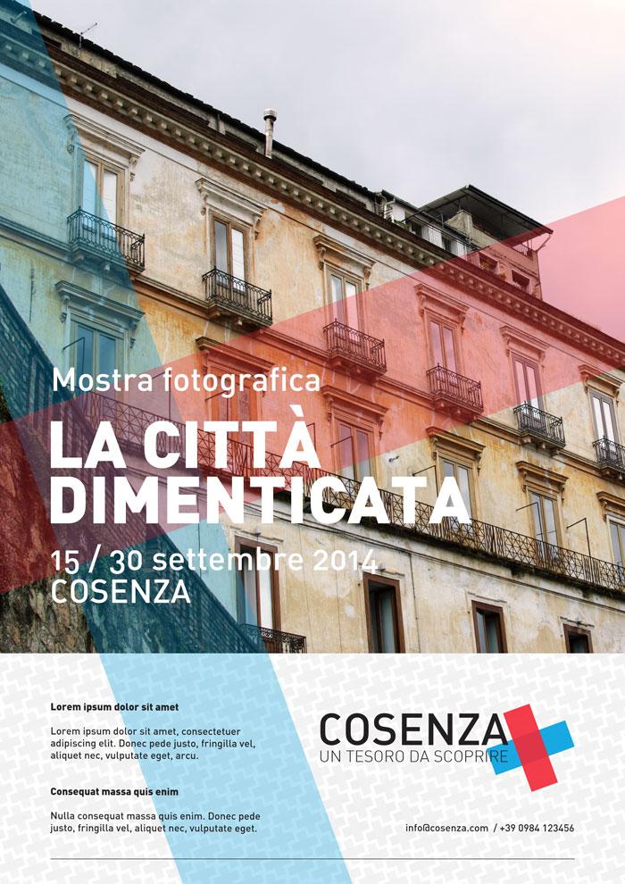 Concorso-Brand-identitario-Citta-di-Cosenza-proposta-1-04