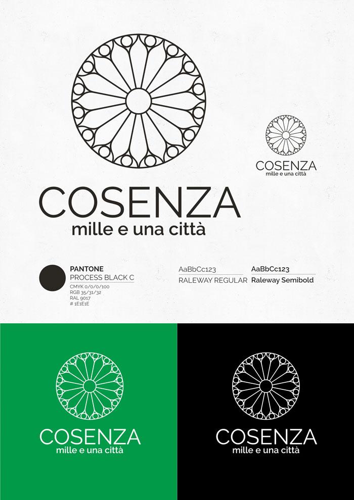 Concorso-Brand-identitario-Citta-di-Cosenza-proposta-2-01