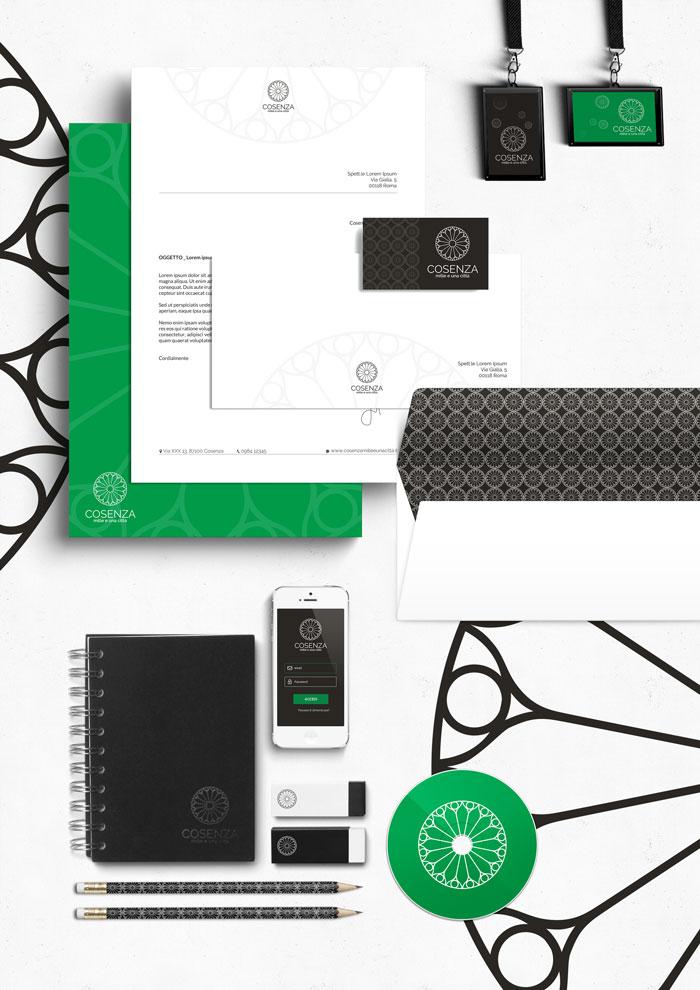 Concorso-Brand-identitario-Citta-di-Cosenza-proposta-2-03