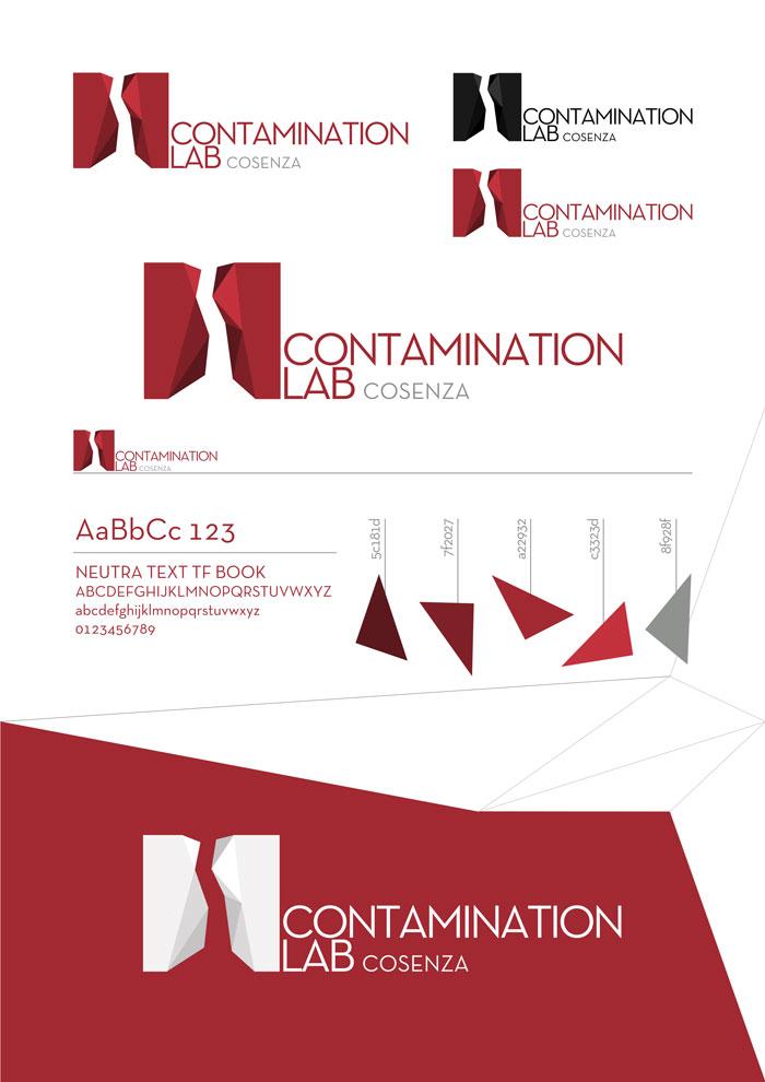 Contamination-Lab-Logo-concorso-di-idee