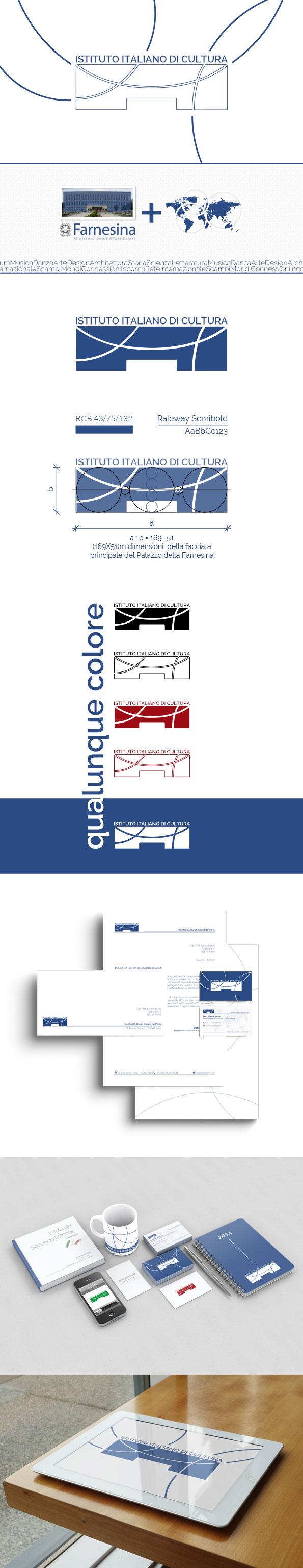 Un-logo-per-gli-Istituti-Italiani-di-Cultura---Proposta1