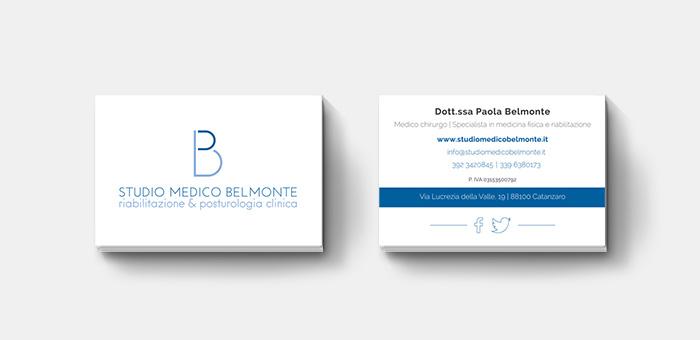 biglietti-da-visita-personalizzato-studio-medico-catanzaro