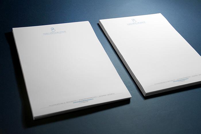 carta-intestata-personalizzata-studio-medico-catanzaro