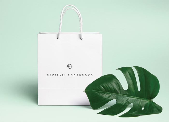 creazione-grafiche-per-vendita-gioielli-packaging-design