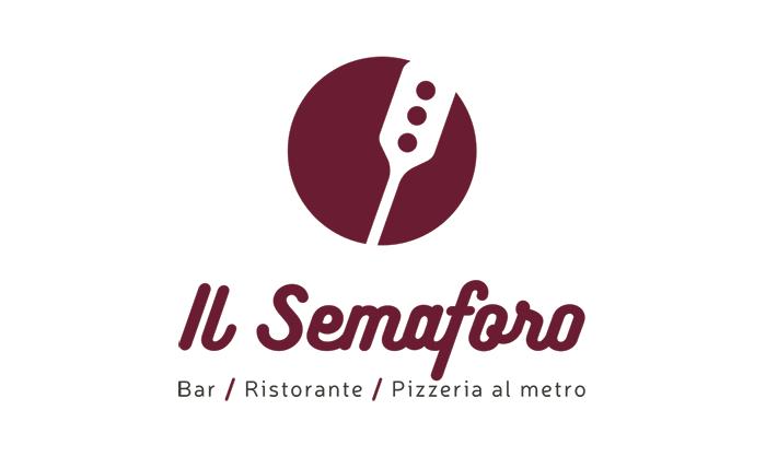 il semaforo sila - progetto integrato architettura grafica stampe comunicazione web design e social media marketing