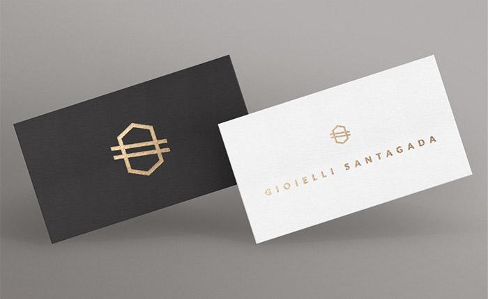 progettazione-brand-e-immagine-coordinata-gioielleria