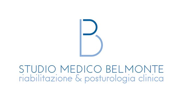 progettazione-logo-e-immagine-coordinata-studio-medico-catanzaro