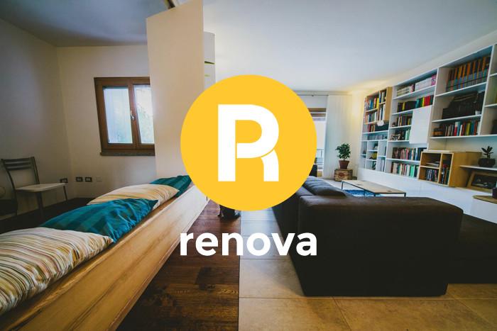 renova logo