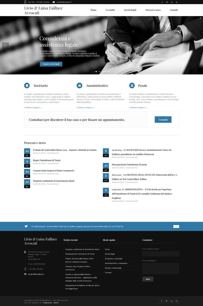sito-web-studio-legale-cosenza