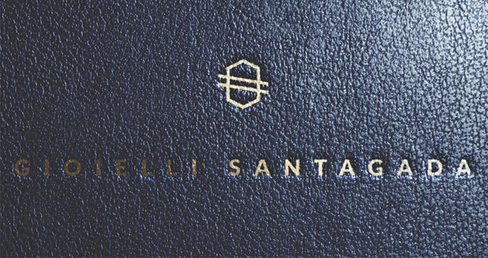 vendita-gioielli-artigianali-logo